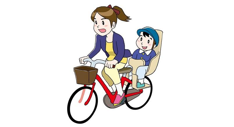 通園デビューの電動自転車LDKベストバイはラクに乗れるこちらの2台!