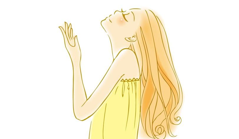 LDK美髪ランキング新作シャンプー&コンディショナー「ダイアン」がベストバイ どんな悩みが解消する?口コミは?